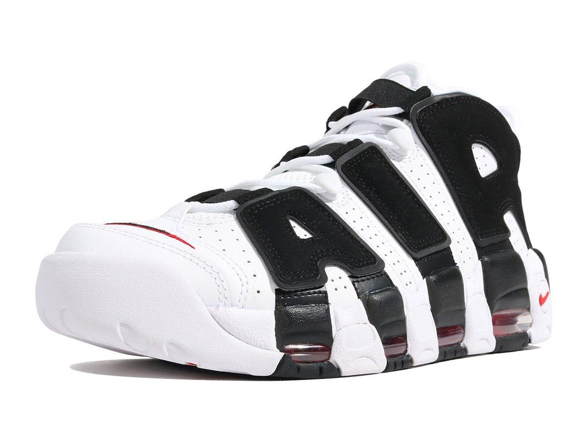 db7f6d1f2621  nike  sneaker  newarrival  shoes  sneakerhead  NIKEAIRMOREUPTEMPO  ナイキ  新作   スニーカー  エアモアアップテンポ https   sb.gl 2tqO2nT pic.twitter.com  ...