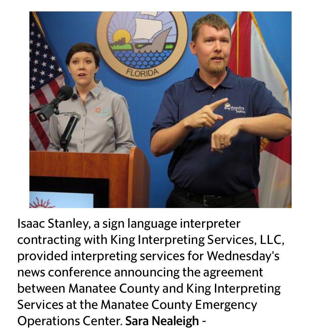 Sign Language Interpreter Jobs In Orlando Fl Best Sign 2018
