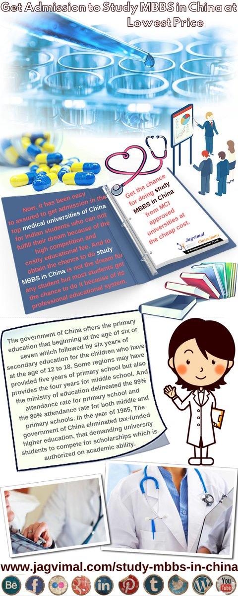 medicalcollegesinchinaforindianstudents hashtag on Twitter