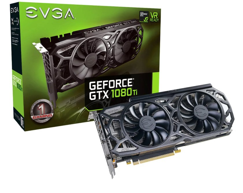 Almost £50 cheaper than any other 1080Ti in the UK check out this great deal! - goo.gl/dH4Wq3