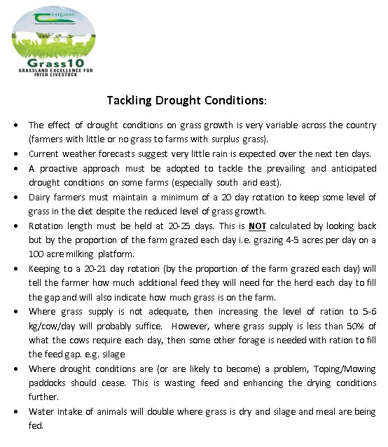 might grass growth be inhibited by salt Improving grass root growth - tips and techniques it may not appear so, but grass grass root growth reaching deeply into the soil is one of the greatest factors that help extend grass life and lower fertilizer use below are some of the more important practices used for improving grass root growth.