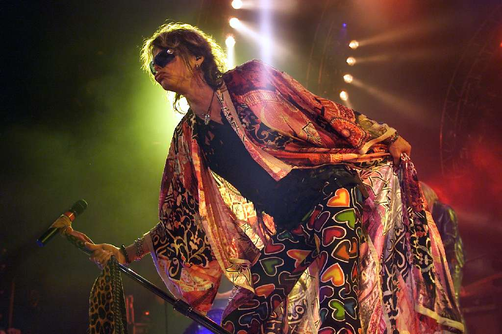 ICYMI: @mcall Top 5 Concerts of the Week: @IamStevenT and @Lovingmaryband at @theSBEC; @Poison, @cheaptrick and @PopEvil at @PPLCenter; @ForeignerMusic, @Whitesnake and @JasonBonhams @ledzeppelin Experience at @BBTPavilion; Nick Lowe @Steelstacks, more: bit.ly/2K6vWlj