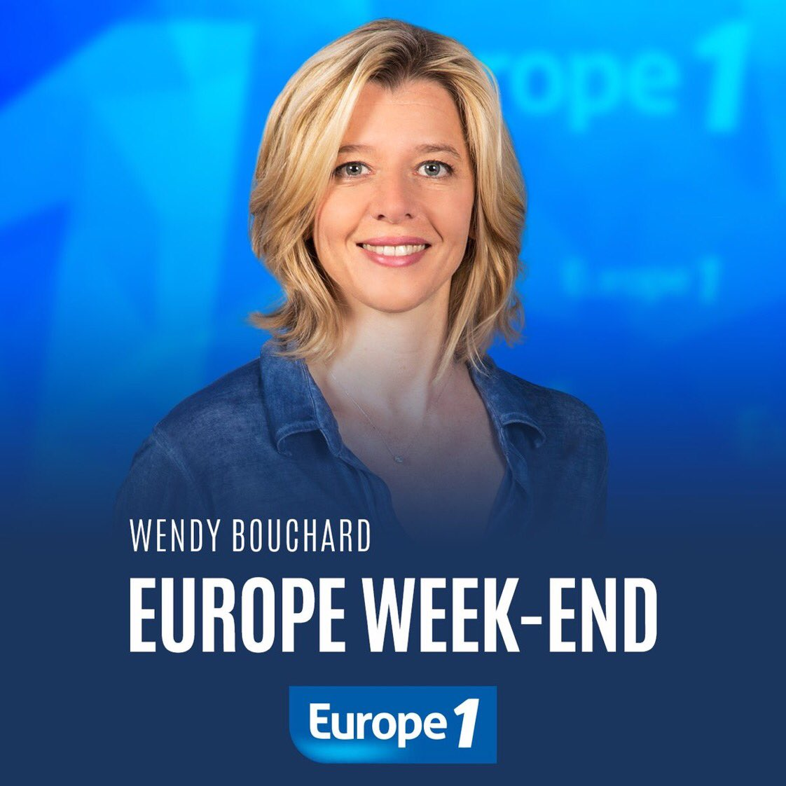 #E1WE Latest News Trends Updates Images - Europe1
