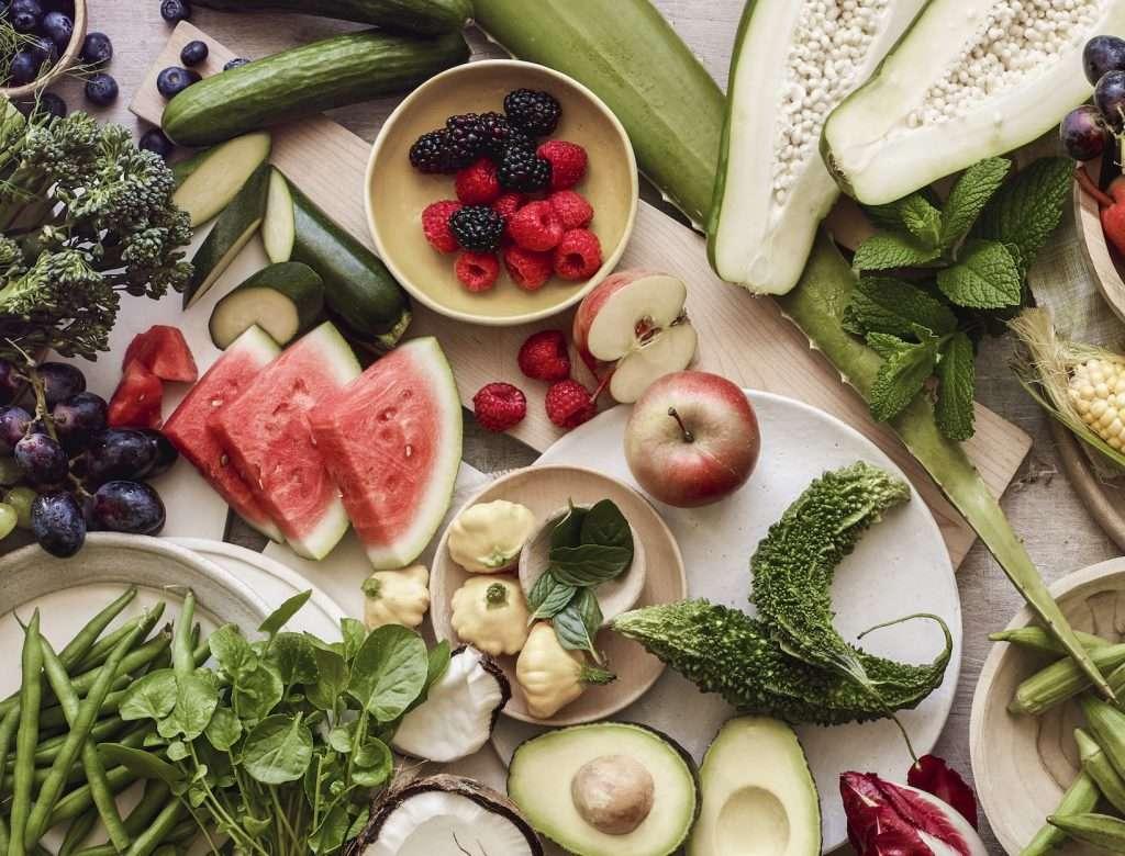 [BBBKEYWORD]. Растительно молочная диета простое меню. Меню по молочно-растительной диете. Преимущества и недостатки молочно-растительной диеты