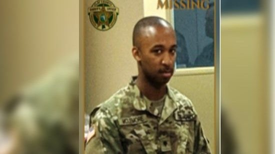 Memphis soldier goes missing during training exercise in FL >>https://t.co/8vOrWhn3oU #wmc5