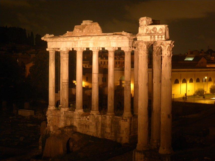 Fori imperiali (2) #Rome #Roma #Italy #Italia #photography #photo #GainWithXtianDela  #500pxrtg  #twitter #F4F #gains #architecture #antiques  - Ukustom