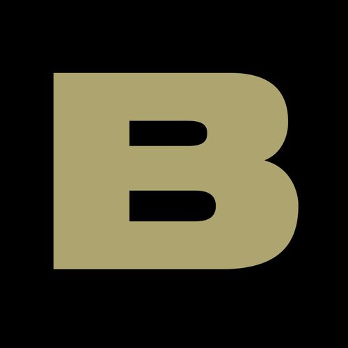 http:// lovefmhits.com  &nbsp;   Bye Bye (Feat. Vanessa Paradis) by BB Brunes HITS MUSIC  Buy song  https:// goo.gl/g67LpH  &nbsp;  <br>http://pic.twitter.com/qyZaV1FugI