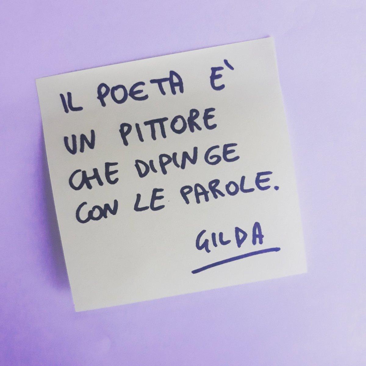 Il poeta è un pittore che dipinge con le parole.Gilda#quote#myquotes#lovequotes#quotescreator#copyright#aphorism#aphorist#citazione#citazioni#parole#lemieparole#Gilda #italian#writer #photographer #andsomuchmore#followme #iloveyou #kiss   - Ukustom