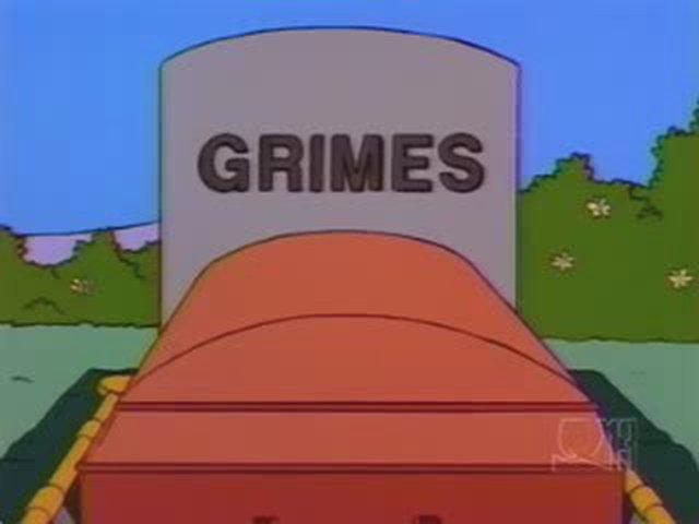 Simpsons Screens (@simpscreens) on Twitter photo 22/06/2018 21:39:02