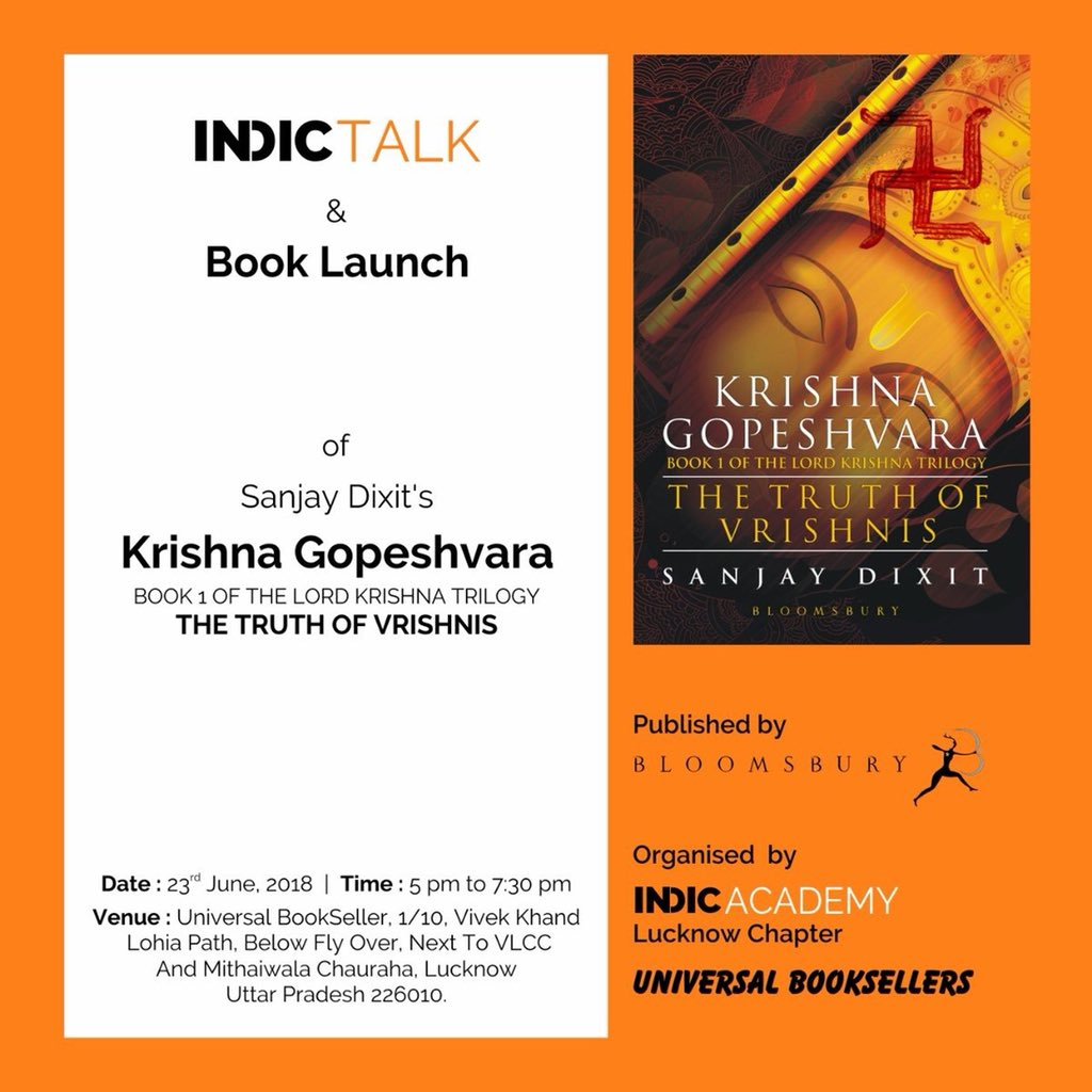 book Perspectives on Northern