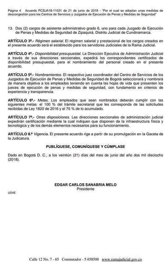 Hermosa La Hoja De Trabajo Las Respuestas Rama Legislativa Bosquejo ...