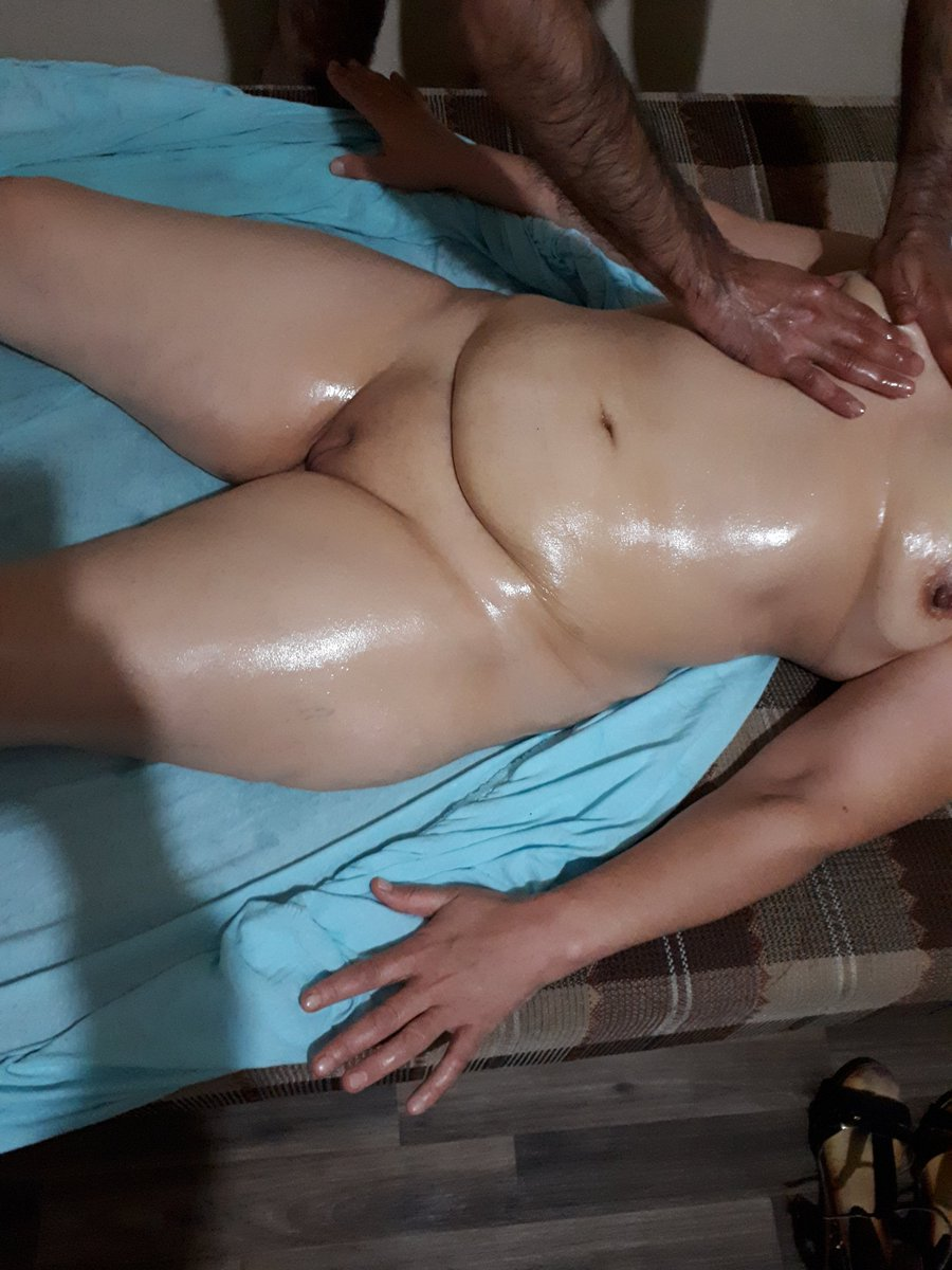 Massage Fucking Videos