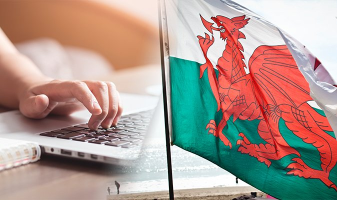 TripAdvisor reviewer criticises Wales pub for speaking Welsh in hilarious online exchange https://t.co/d3FpMRKXkQ