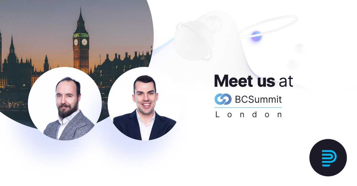 Are you in #London next week?  Procurean is coming to the largest dedicated #Blockchain Event in Europe, #BlockchainSummit in London on 26th-27th of June.  🌐 Connect with us 🌐 Let's talk about business opportunities 🌐 Learn more about #Procurean  #ICO #Startup #Business https://t.co/Yq8JBHIaxu