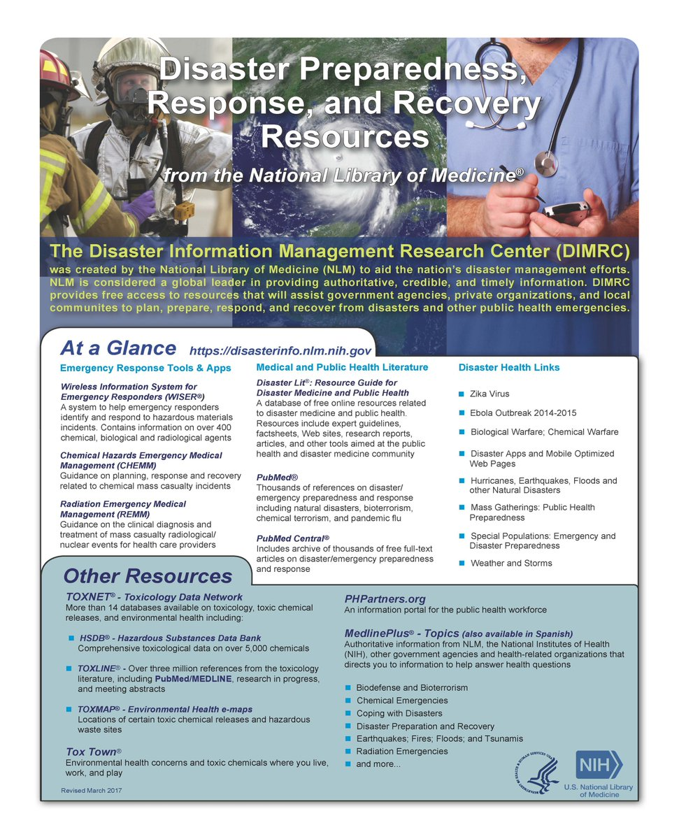 health information management research topics