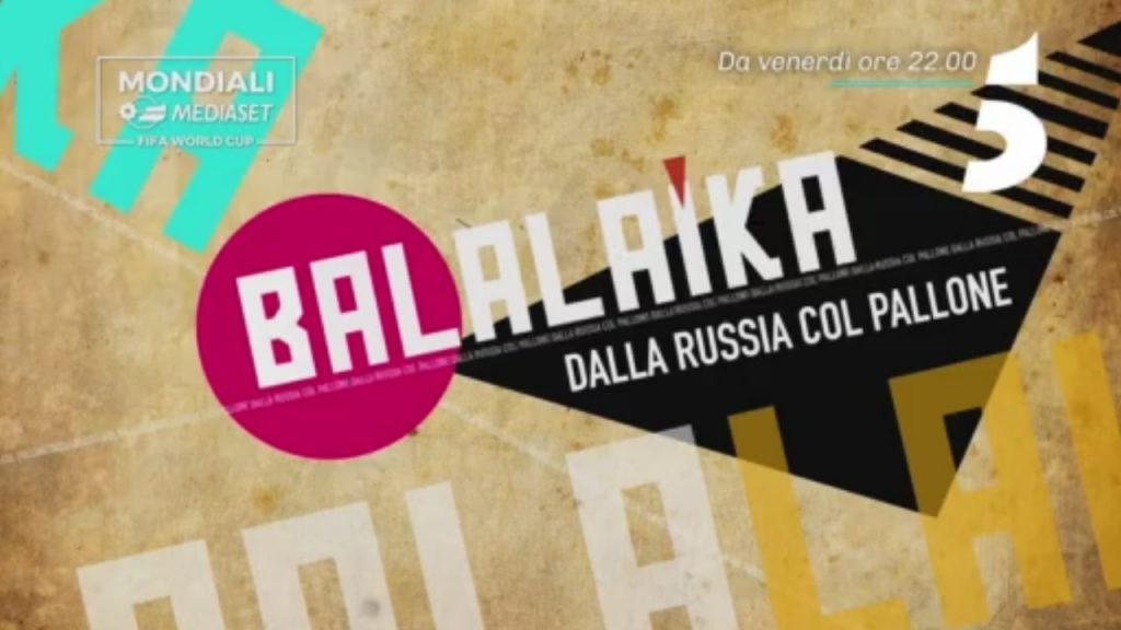 Balalaika NON è stato SOSPESO: ecco quando torna su Canale 5 - #Balalaika #stato #SOSPESO: #quando  https:// www.zazoom.it/2018-06-22/balalaika-non-e-stato-sospeso-ecco-quando-torna-su-canale-5/4369727/  - Ukustom