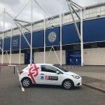 Image for the Tweet beginning: We offer mobile #security patrol