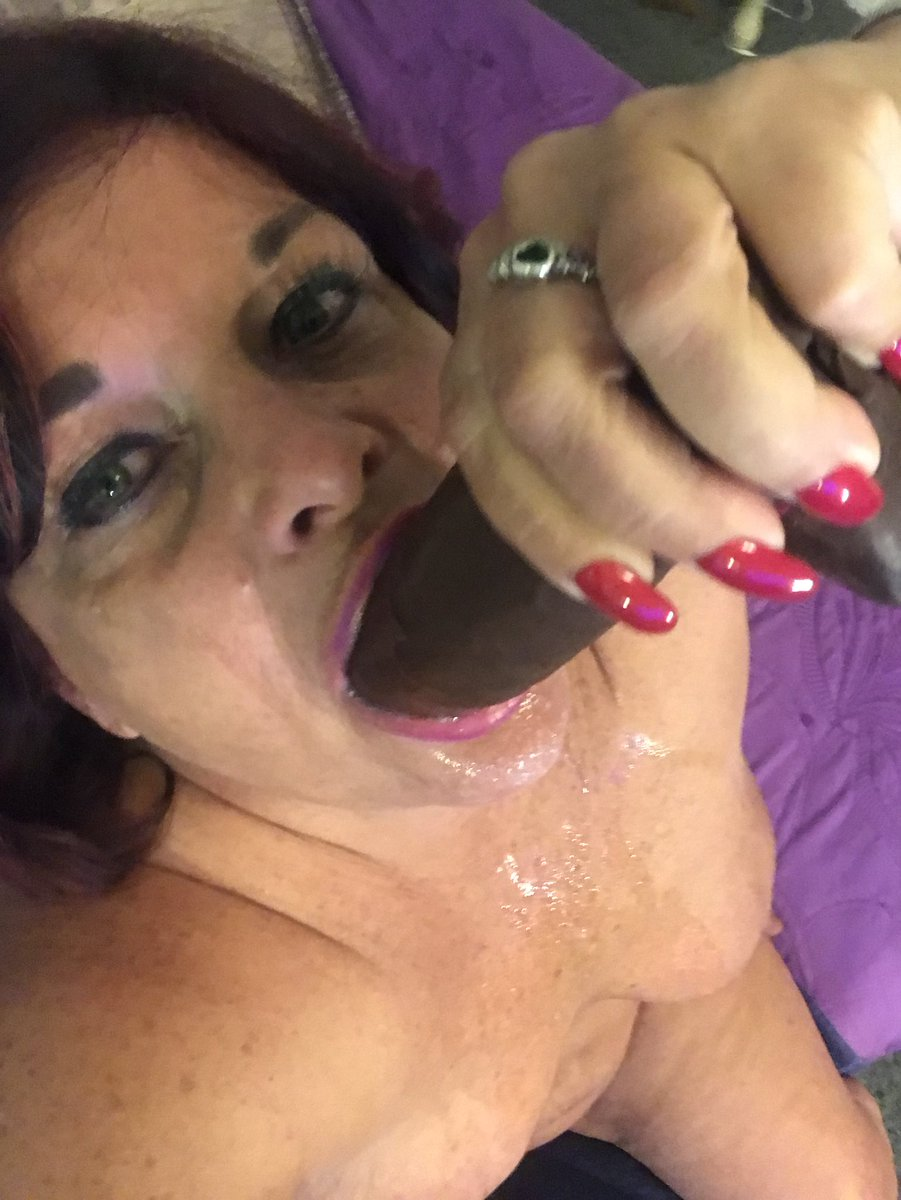 mmmmm #thankyou for another yummy #shift on #streamate #lovers<br>http://pic.twitter.com/9thM7HGNRg
