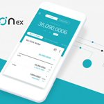 #ICON Makes Progress: Partnerships, Android Wallet Release, And More  $ICX @helloiconworld   Full Story: https://t.co/vqUIYNMlq6