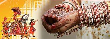 Raj nidimoru marriage counselors
