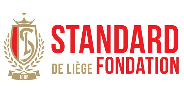 NEWS   Lancering van de Standard foundation   http:// standard.be/nl/news/de-sta ndard-de-liege-foundation &nbsp; …   #RSCL #StandardFoundation<br>http://pic.twitter.com/LFKBk4EUOJ