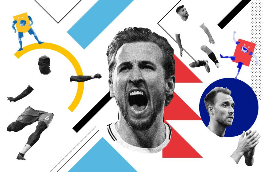 Chart how your Premier League club's players are doing at this #WorldCup - and see which club is coming out on top  https://t.co/L79dYAWYkE