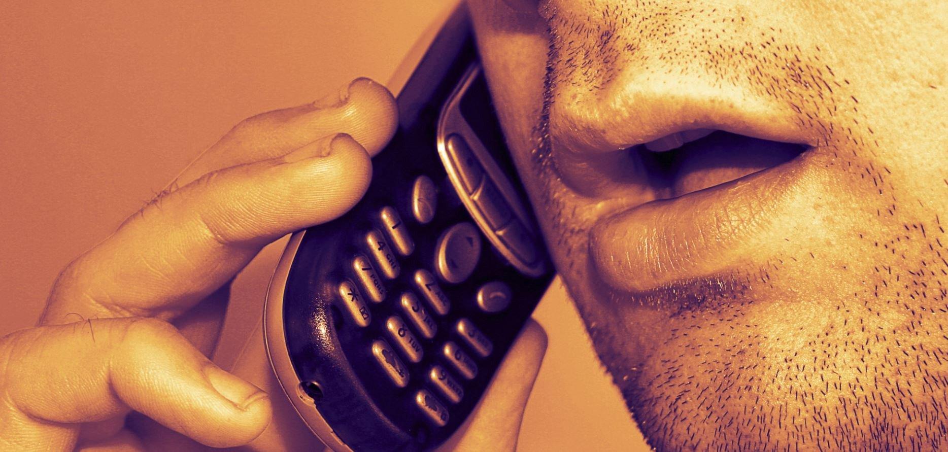 картинки для телефона звонит мужу на мобильник человека связано его