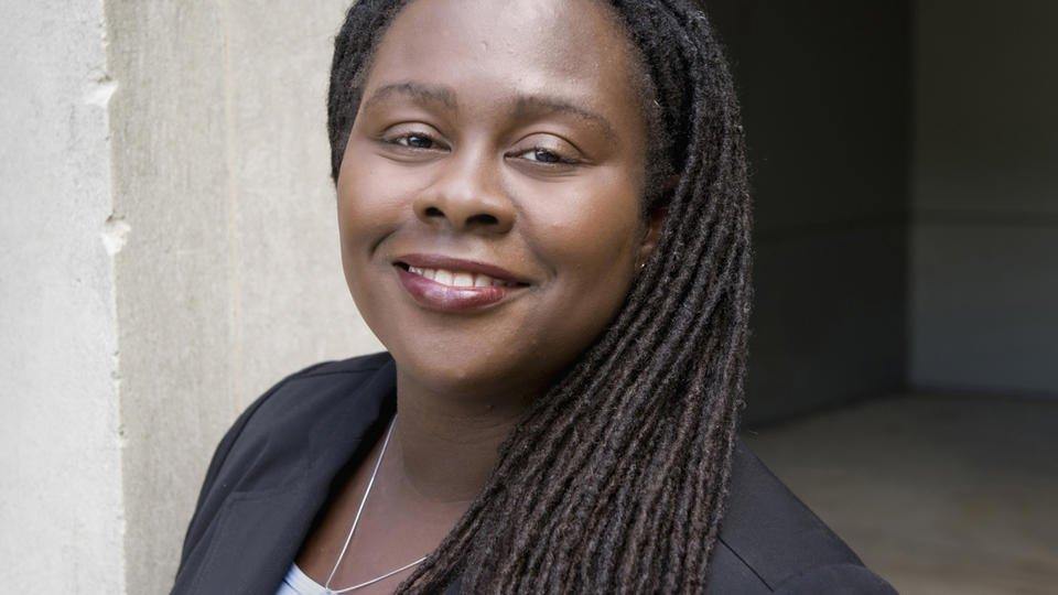 Boston University picks Angela Onwuachi-Willig to head law school https://t.co/hKji4FyNEP