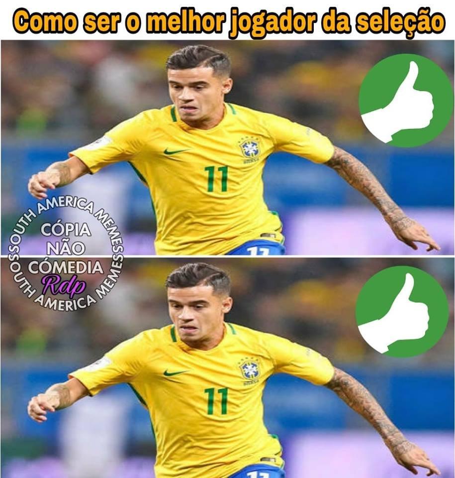 South America Memes (@SoutAmericMemes) on Twitter photo 2018-06-22 14:33:30
