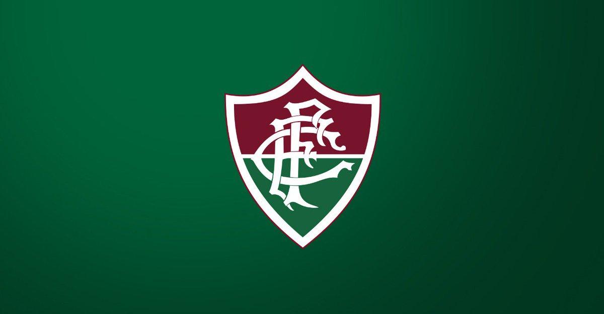 Marcelo Oliveira é o novo treinador do Fluminense >> https://t.co/ywJELeNMW3