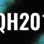 #QH2018 Twitter Photo