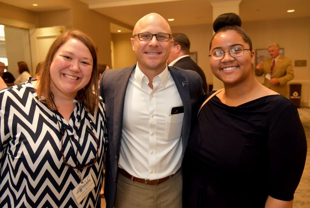 #Spotted®: TLC June 2018 Connection Luncheon: https://t.co/eUpuRkBfKr | #Savannah