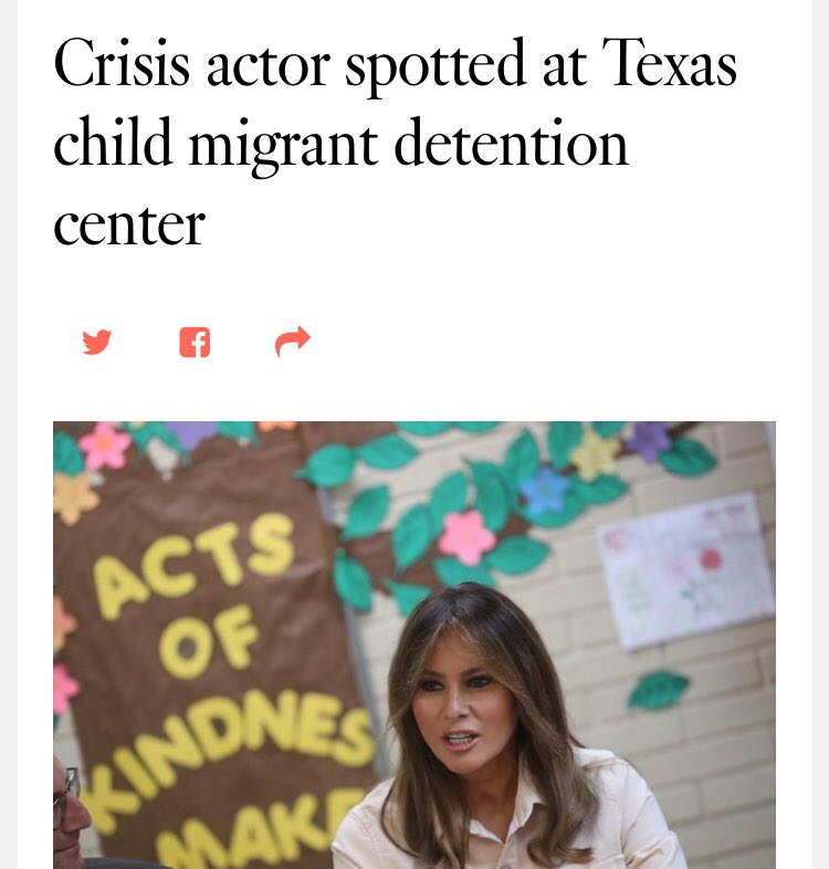 this headline tho �� https://t.co/eQp0qOGnIm https://t.co/KMPjmhYiwJ