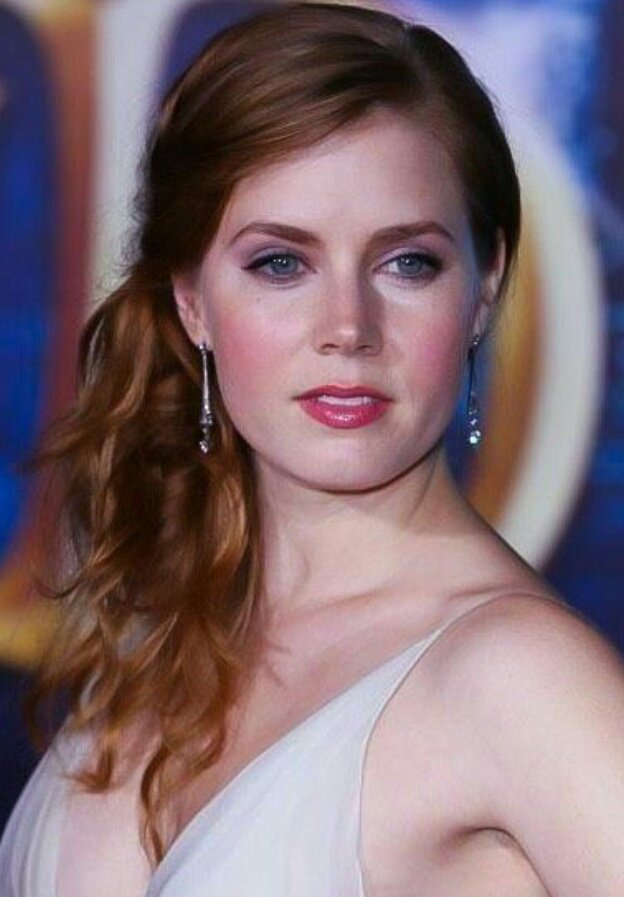 best of amy adams (@BestOfAmyA) on Twitter photo 2018-06-22 14:50:53