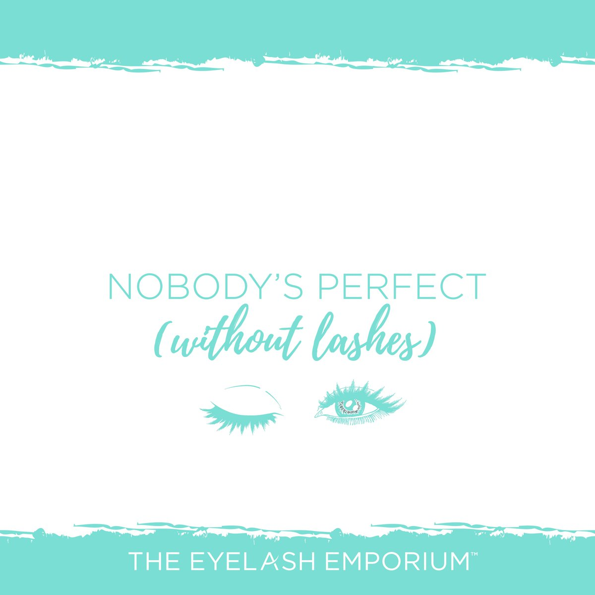 Eyelash Emporium Eyelashemporium Twitter