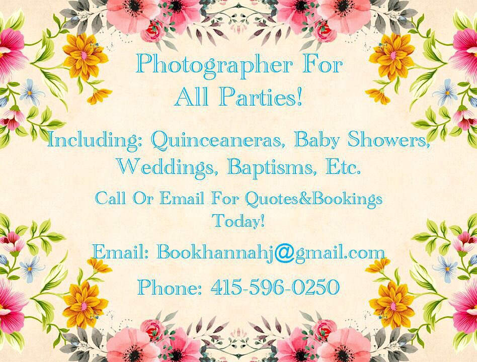 Quincephotographer Hashtag On Twitter