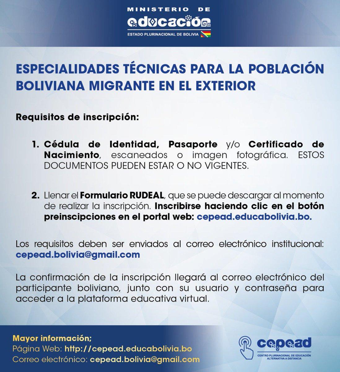 Encantador Certificado De Nacimiento Original Uk Elaboración - Cómo ...