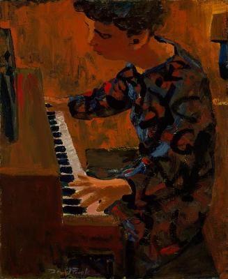 Evil woman elo piano sheet music free