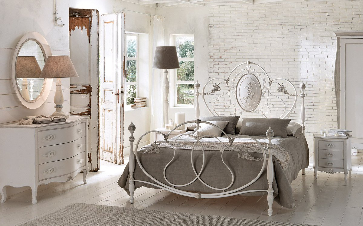 Camere Da Letto Cantori.Cantori On Twitter Summer Frees You From Stress And The Bedroom