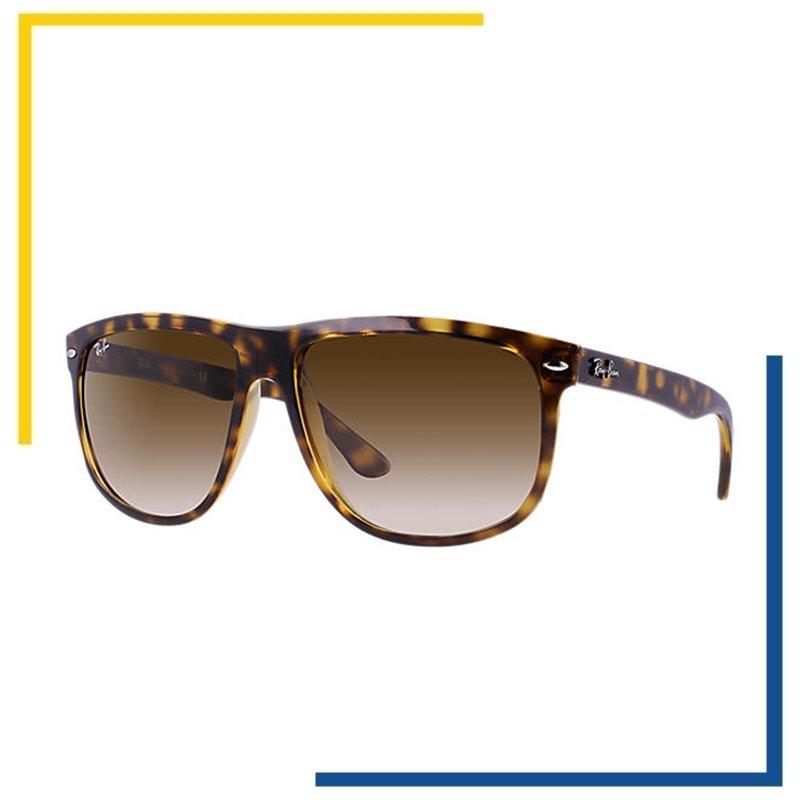 fcd1e476321d6 Adquira já o seu solar no Shopping dos Óculos.  shoppingdosoculos  rayban   oculosdesol  sunglasses  oculosescurospic.twitter.com 5gdf5StRg1