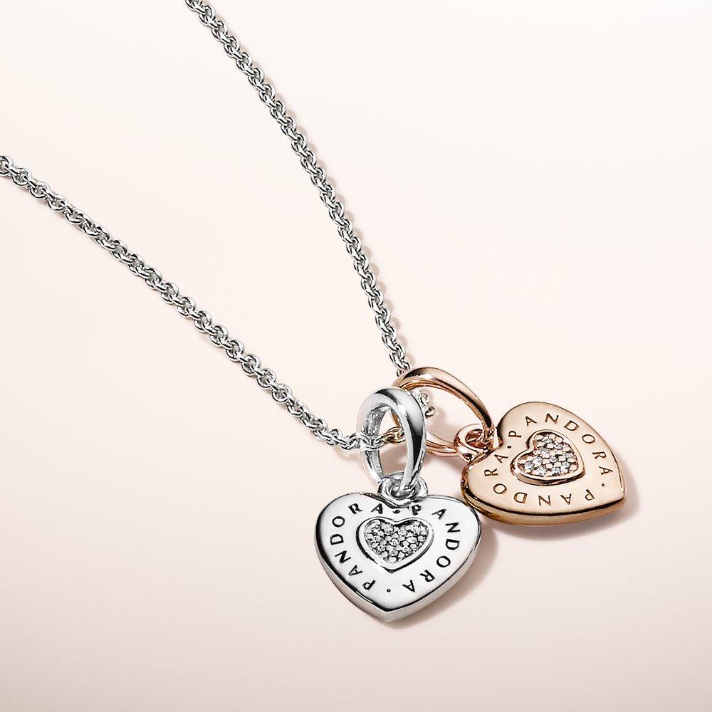 2026c8a46 PANDORA Jewellery UK on Twitter: