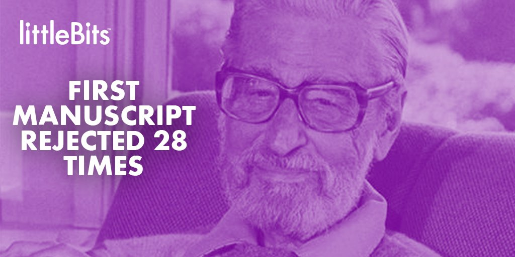 how theodor seuss geisel overcame adversities and financial trouble in his life 2 dr seuss learns his abcs theodor seuss geisel was born on march 2, 1904, in springfield, massachusetts to theodor robert geisel and henrietta seuss geisel his parents from the beginning called him ted.