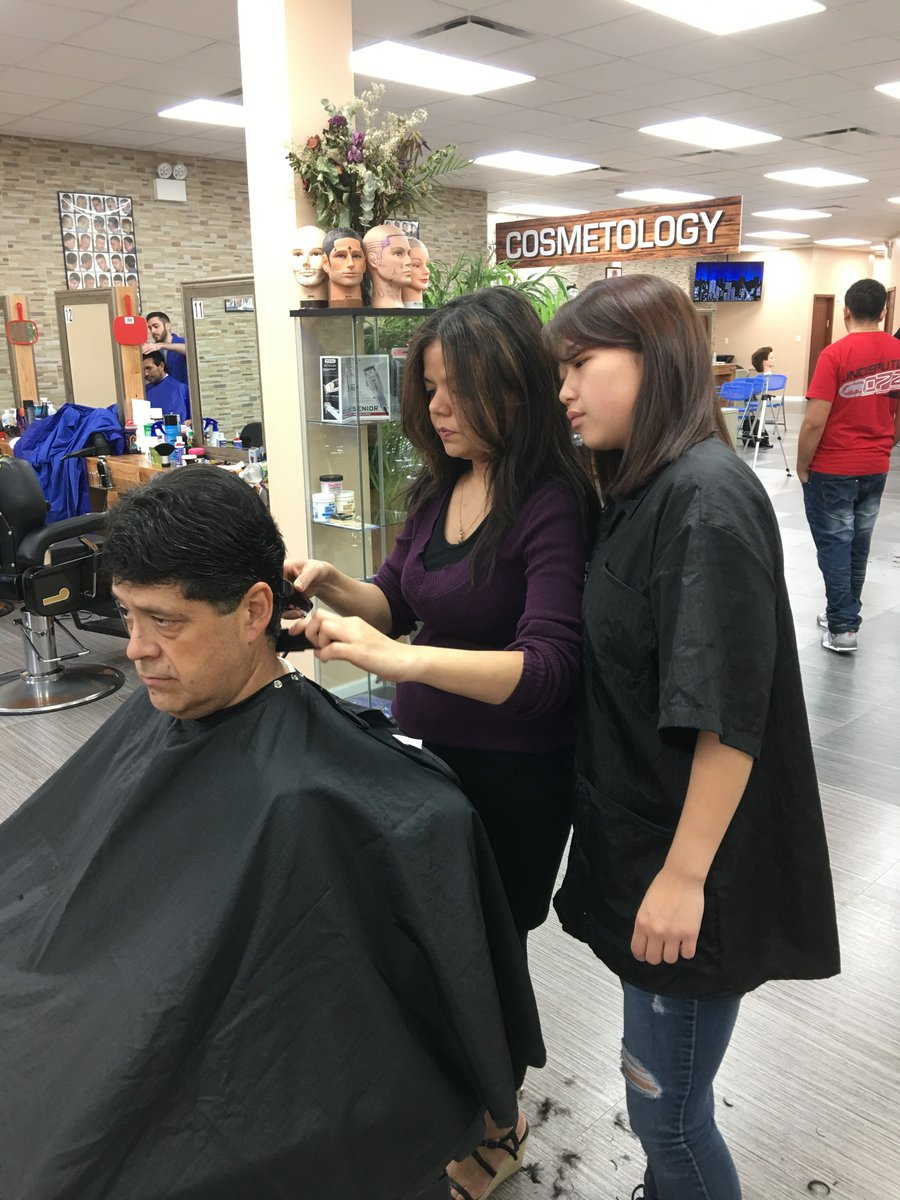Tribeca Barber Beauty School Twitter We Propose The Barbering