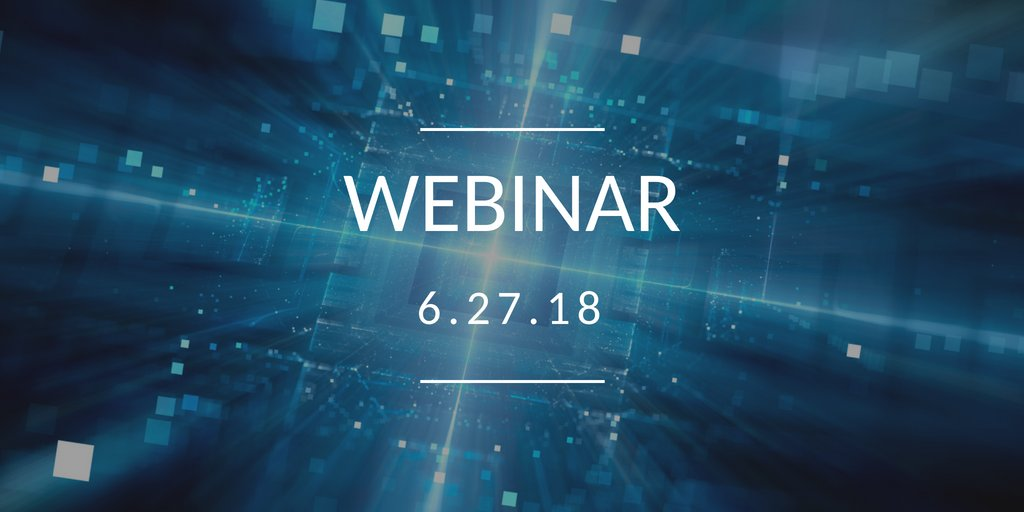 "test Twitter Media - Sign up today for this upcoming June 27th webinar - ""Pushing the Limits of Defect Detection and Material Quality for Advanced Nodes."" @SEMIconex Here's the link to register today: https://t.co/zAglkvhW11 https://t.co/joVEbFpudn"
