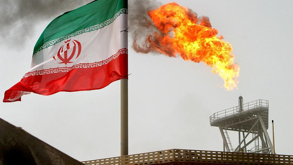 Is there a way to keep doing business with Iran after US sanctions? https://t.co/oH4aCS13bH