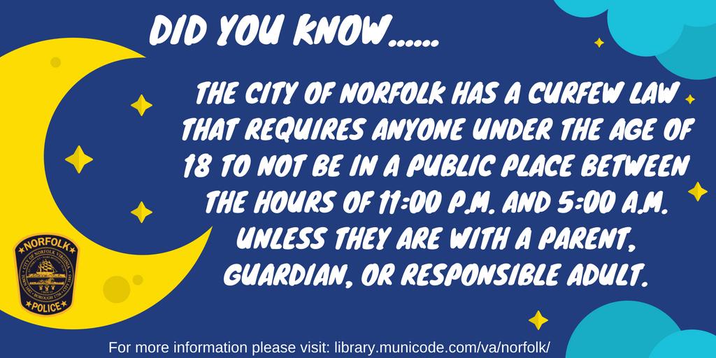 NorfolkPD photo