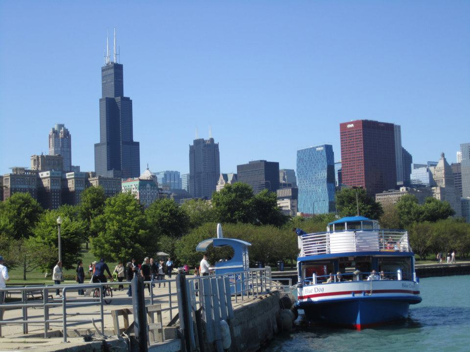 Would LOVE for this right about now. #nomorerain #therainycity #stoprainning #chicago #somuchforsummer