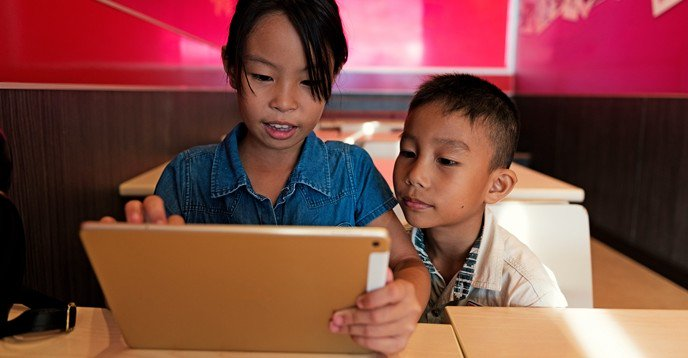 📢📢📢📢📢📢📢📢📢📢📢📢📢  The UNESCO #ICT in #Education Prize is open for nominations!  If you are working on a project related to Information and Communication Technologies, this prize could be for you!  Deadline: 31 October 2018  ℹ️ https://t.co/dvoedD0T68