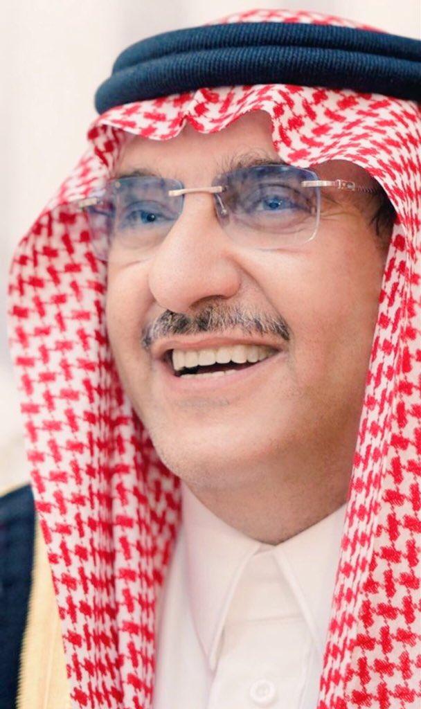 #محمد_بن_نايف Latest News Trends Updates Images - _Eng_khalid_