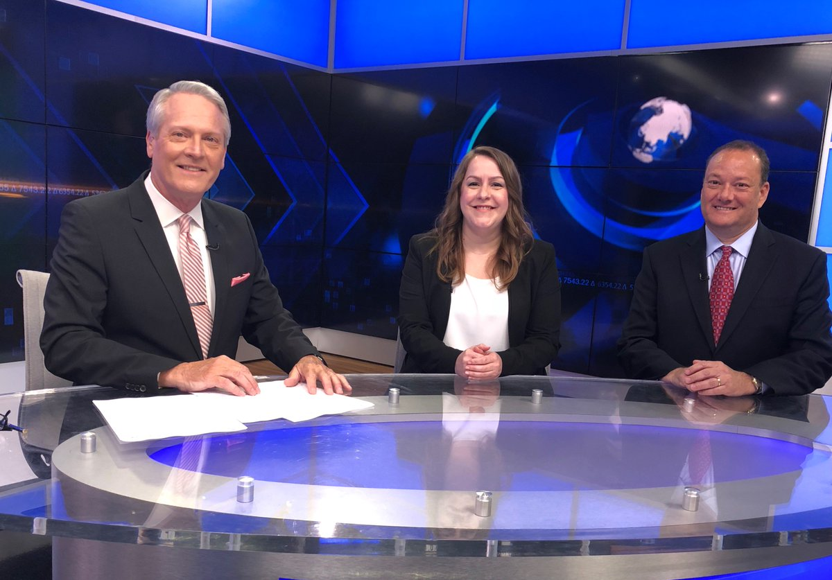 The new #equalpayact takes affect in MA July 1st. An employment lawyer &amp; rep from AG&#39;s office share what you need to know.  SUN 6/22 10am &amp; 11pm @NECN #mapoli<br>http://pic.twitter.com/wFLHLV8gxl